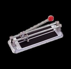 Tile Cutting Machine (C Series) - T804300C