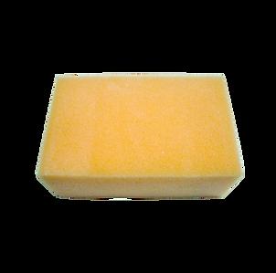 磁磚海綿 -T08019A