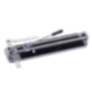 Tile Cutting Machine (D Series) -T804500D