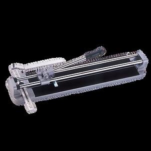 磁磚切割機 (D 系列) -T804500D