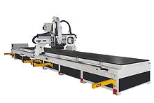 CNC 5'x23' MACHINING CENTER.jpg