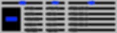 六角螺帽 DIN934, DIN439, ANSI B18.6.3, JIS B1181