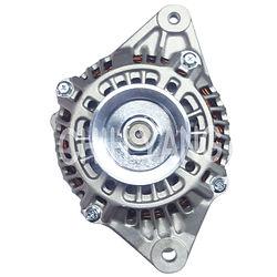 日産 オルタネーター 23100-0V015 A2TA7191A
