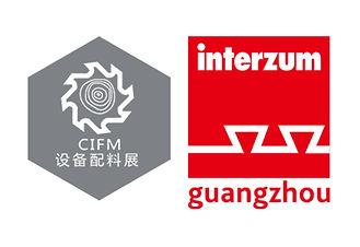2021 CIFM / interzum guangzhou
