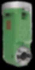 IK-D90 深孔銑頭
