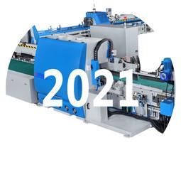 2021-FAH-ol.jpg