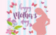 Yih Kuan Ent Co., Ltd. Happy Mother's Day