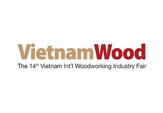 The 14th Vietnam International Woodworking Industry Fair (Vietnam wood)