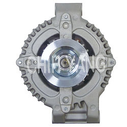 HONDA ALTERNATOR 31100-RAA-A01