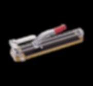 Tile Cutting Machine (DJ Series)-T804740DJ