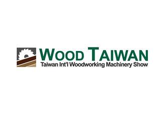 2021臺灣國際木工機械展