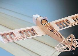 小圖-飛機