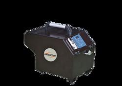 0.5L 手提式水霧產生器