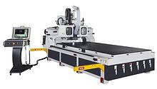 LH-5102-2TS CNC 複合加工機