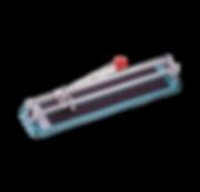 磁磚切割機 (C 系列) -T804500C