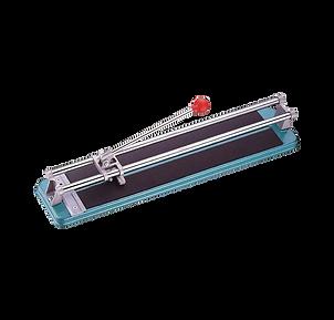 Tile Cutting Machine (C Series) -T804500C
