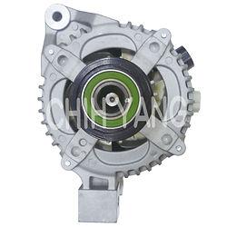 フォード オルタネーター 104210-3560 104210-4640