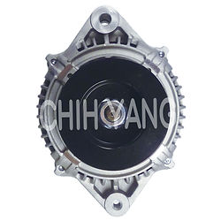 TOYOTA ALTERNATOR 27040-2220A