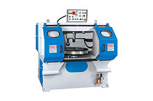 LH-40D Auto Copy Shaping Machine