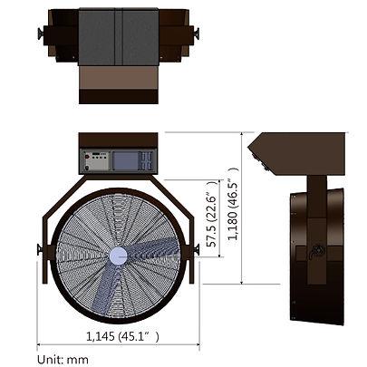 MFH-36-dimention