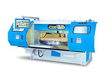 LH-60/80/100-D Heavy - Duty Auto Copy Shaping Machine