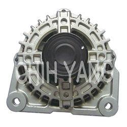 日産 オルタネーター 23100-EN000 LR1140-802