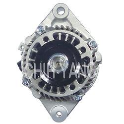 ホンダ オルタネーター 31100-RV4-004 A7TG0391