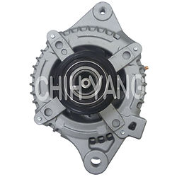TOYOTA ALTERNATOR 27060-37071