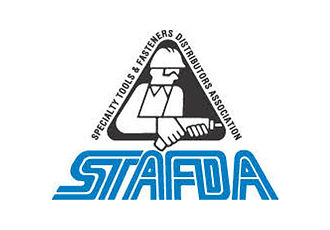 2021 STAFDA'S 45TH ANNUAL CONVENTION & TRADE SHOW