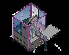 紙箱成型系列