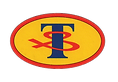 上穩Logo.png