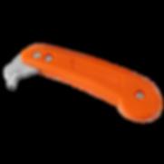 層壓切割器 -T0806