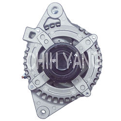 TOYOTA ALTERNATOR 27060-37010