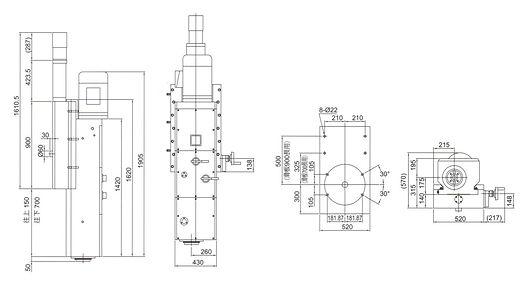 IK-618L-LV-尺寸圖.jpg