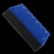塗抹用具 (膠粘劑和灌漿) -T08017