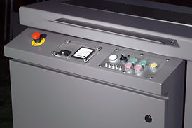 微電腦控制