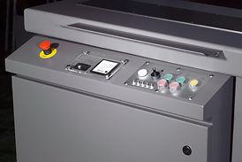 MICRO-COMPUTER CONTROL