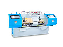 LH-40D-2D Auto Copy Shaping Machine
