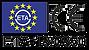 ETA-18-0850