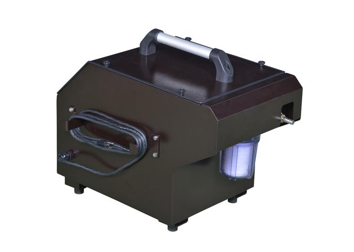 3L 手提式水霧產生器
