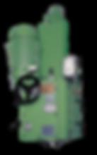 IK-610L-RV