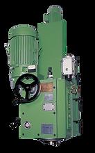 IK-610L-RV加長型-右立銑頭