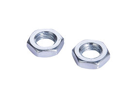 Hex Thin Nuts/ Hex Jam Nuts