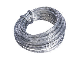 Picture Frame Wire