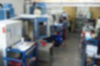 T&G PACKING MACHINE CO., LTD.