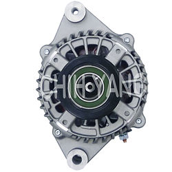TOYOTA ALTERNATOR 102211-2310