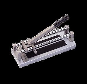 Tile Cutting Machine (B Series) - T804220B
