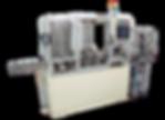 Jewel Case Assembly Machine