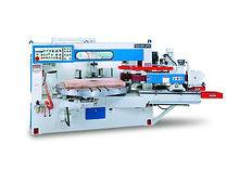 LH-80/100-3PS/4PS Heavy - Duty Auto Copy Shaping Machine