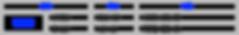 四角螺帽 DIN562, DIN 557